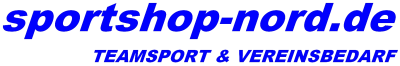 Alpas/Uhlsport Shop-Logo